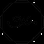 3Ci-Logo-capsule-noir-276*276px