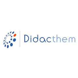 didacthem