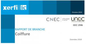 rapport-branche